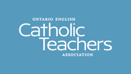 catholicteachers