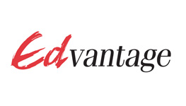 edvantage